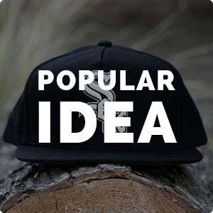 Popular Idea