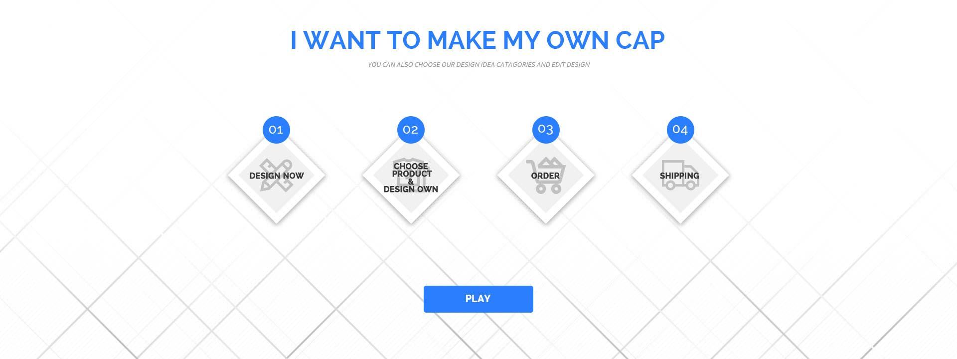 homepage-play