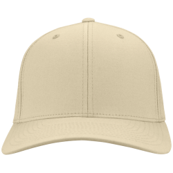 Port Authority Flex Fit Twill Baseball Cap