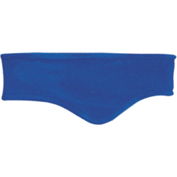 Port Authority Fleece Headband