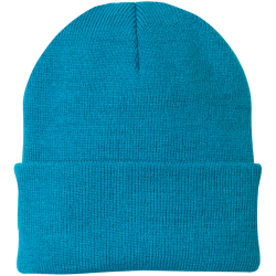 Port & Co Knit Cap