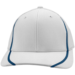 Sport-Tek Flexfit Colorblock Cap
