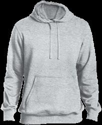 Sport-Tek Mens Pullover Hoodie