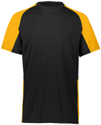 Augusta Mens Adult Cutter Jersey