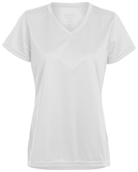 Augusta Ladies' Wicking T-Shirt