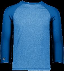 Holloway Men's Typhoon T-Shirt