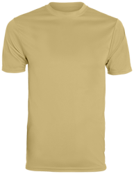 Augusta Men's Wicking T-Shirt